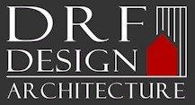 DRF Design